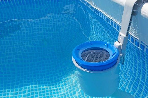 Professionnel pour l'entretien des pompes et filtres à sable de piscine Bédoin