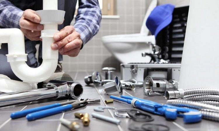 MTS Chauvrat Bédoin - Entreprise de plomberie et sanitaire